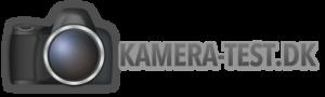 Kamera-test.dk